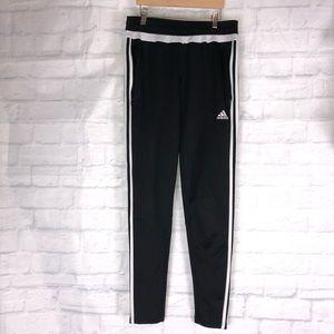 Adidas Climacool Sweat Pants